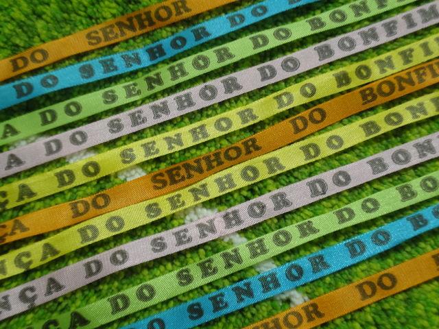 ブラジル雑貨-3.jpg