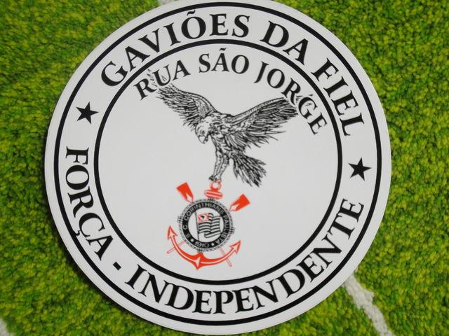 ブラジル雑貨-19.jpg