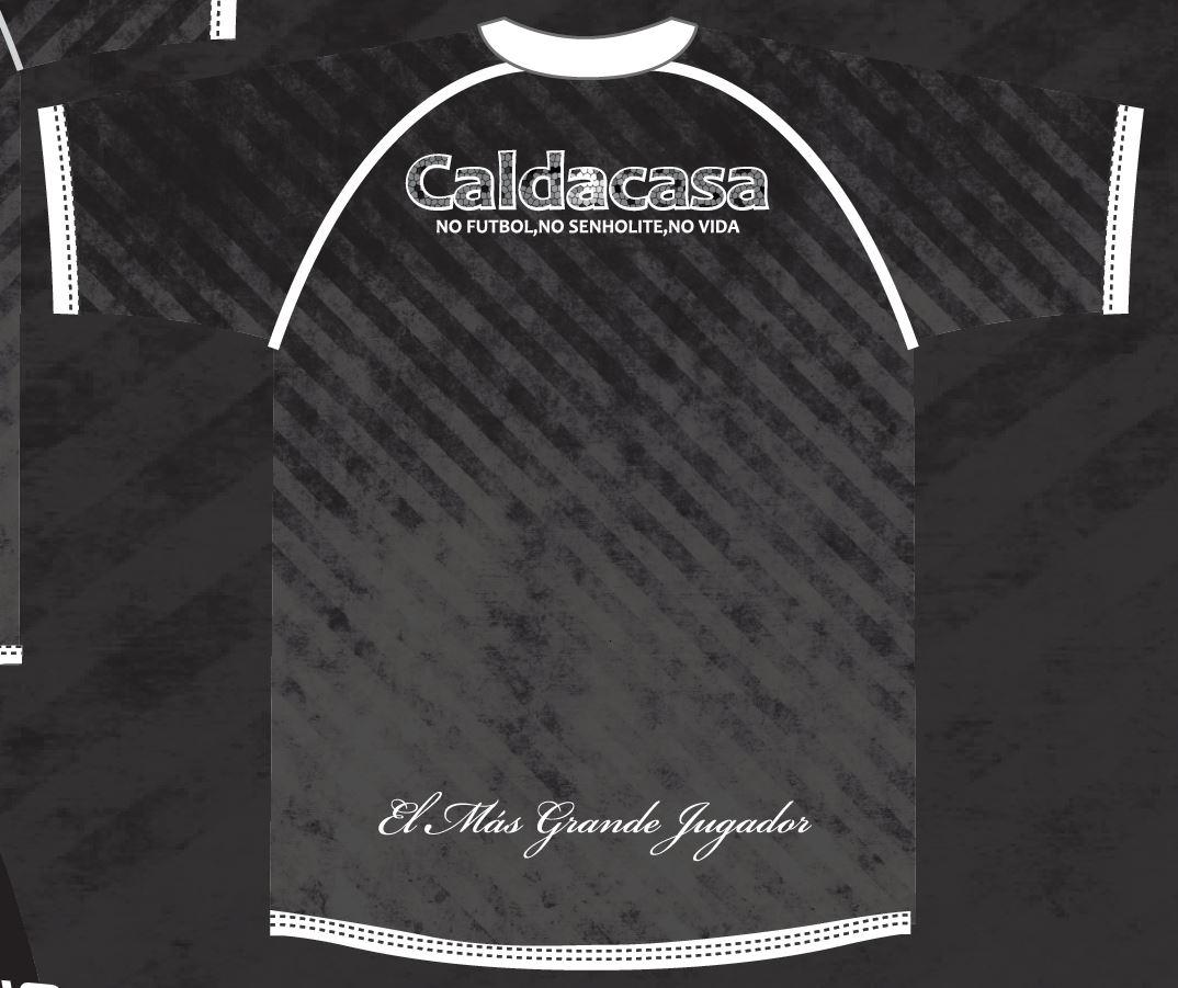 GENIO x Caldacasa 5.jpg
