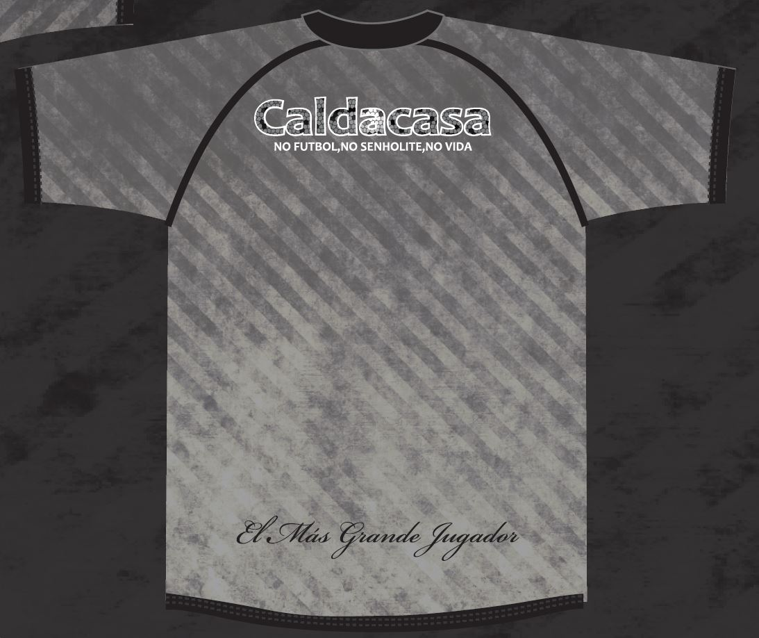GENIO x Caldacasa 11.jpg