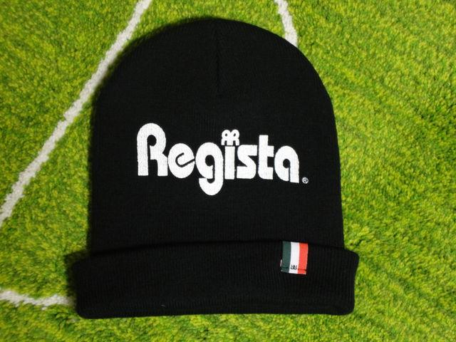 REGISTA ビッグロゴ ニットキャップ-4.jpg