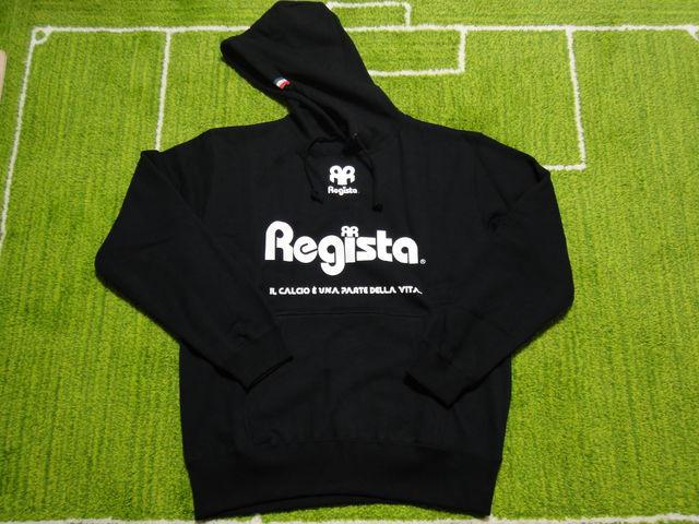 REGISTA スウェット上下セット ロゴ-1.jpg