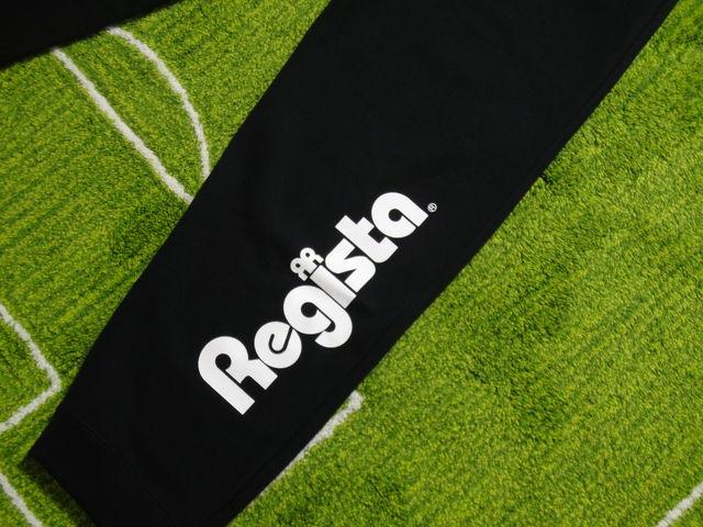 REGISTA スウェット上下セット ロゴ-7.jpg