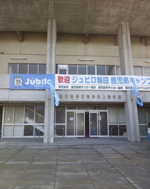 磐田キャンプ-2.JPG