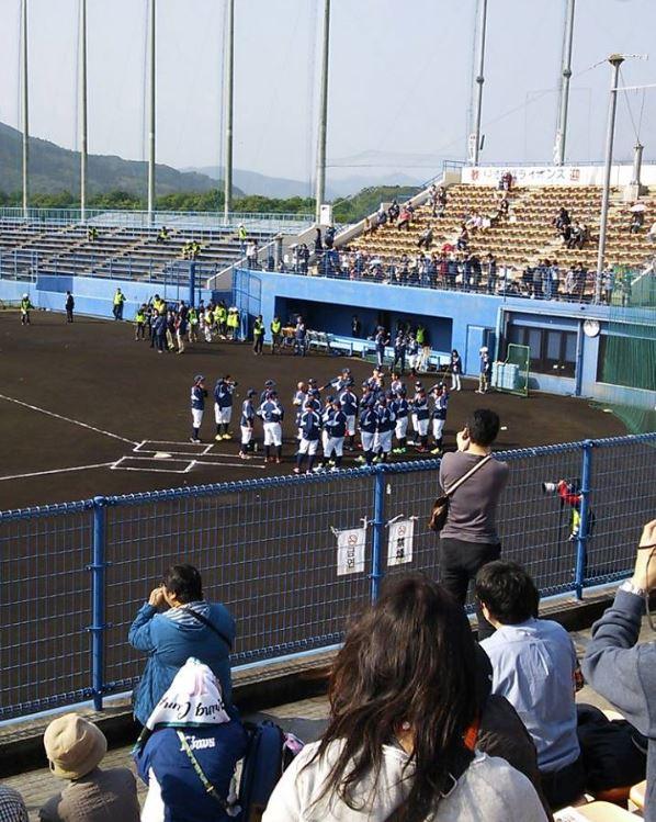 ライオンズキャンプ-1.JPG