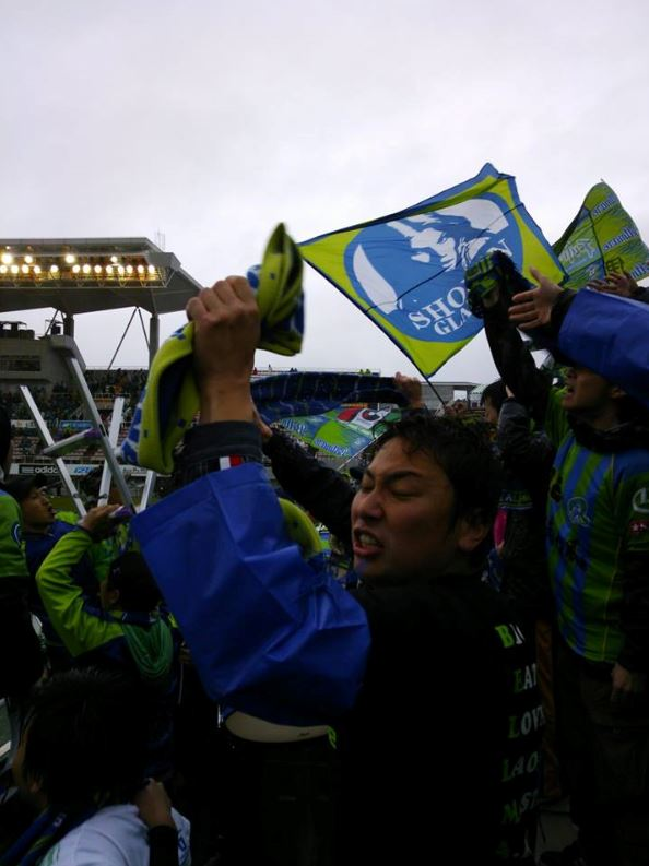 松本戦-3.JPG