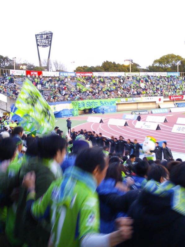 岡山戦 1.JPG