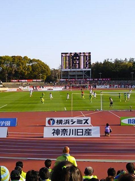 岡山戦 2.JPG