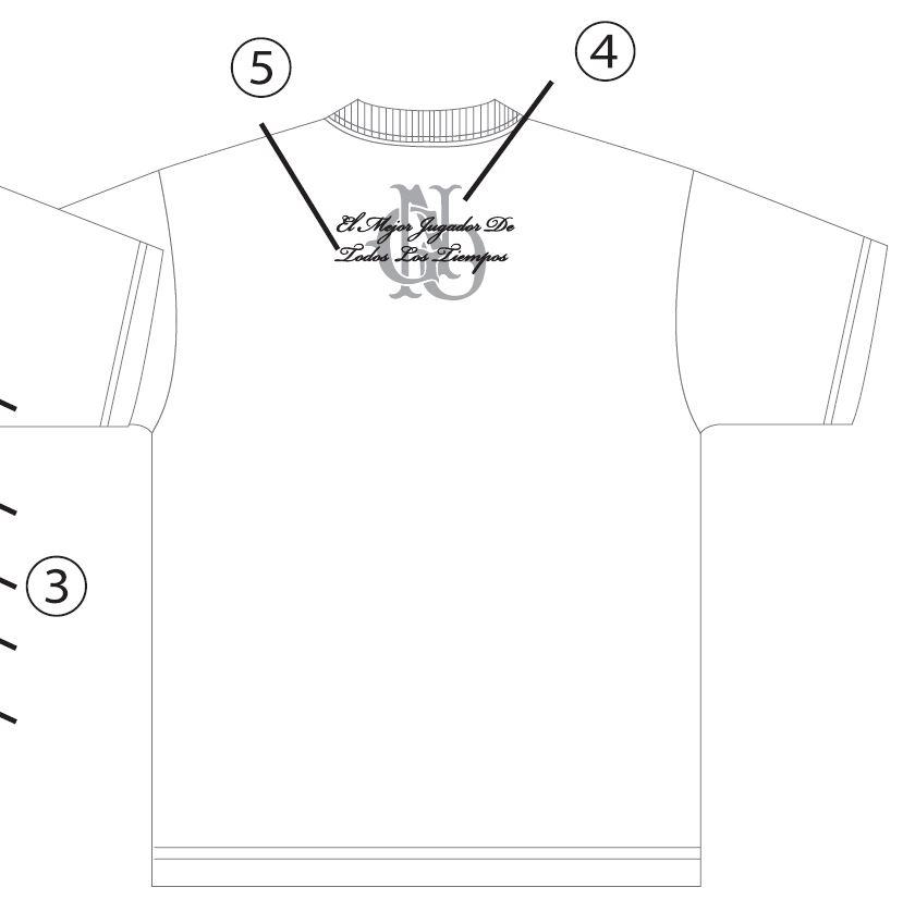G14-SS-009-2-【GENIO-LOGO】--Dry-Shirts-オーダーフォーム.jpg