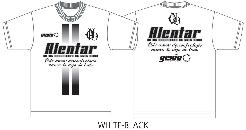 G14SS-001-3【ALENTAR-】T-Shirts&Dry-Shirts.jpg