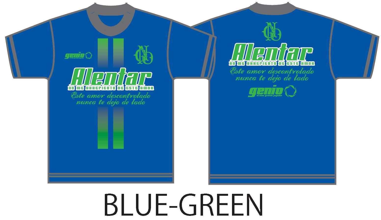 G14SS-001-5【ALENTAR-】T-Shirts&Dry-Shirts.jpg