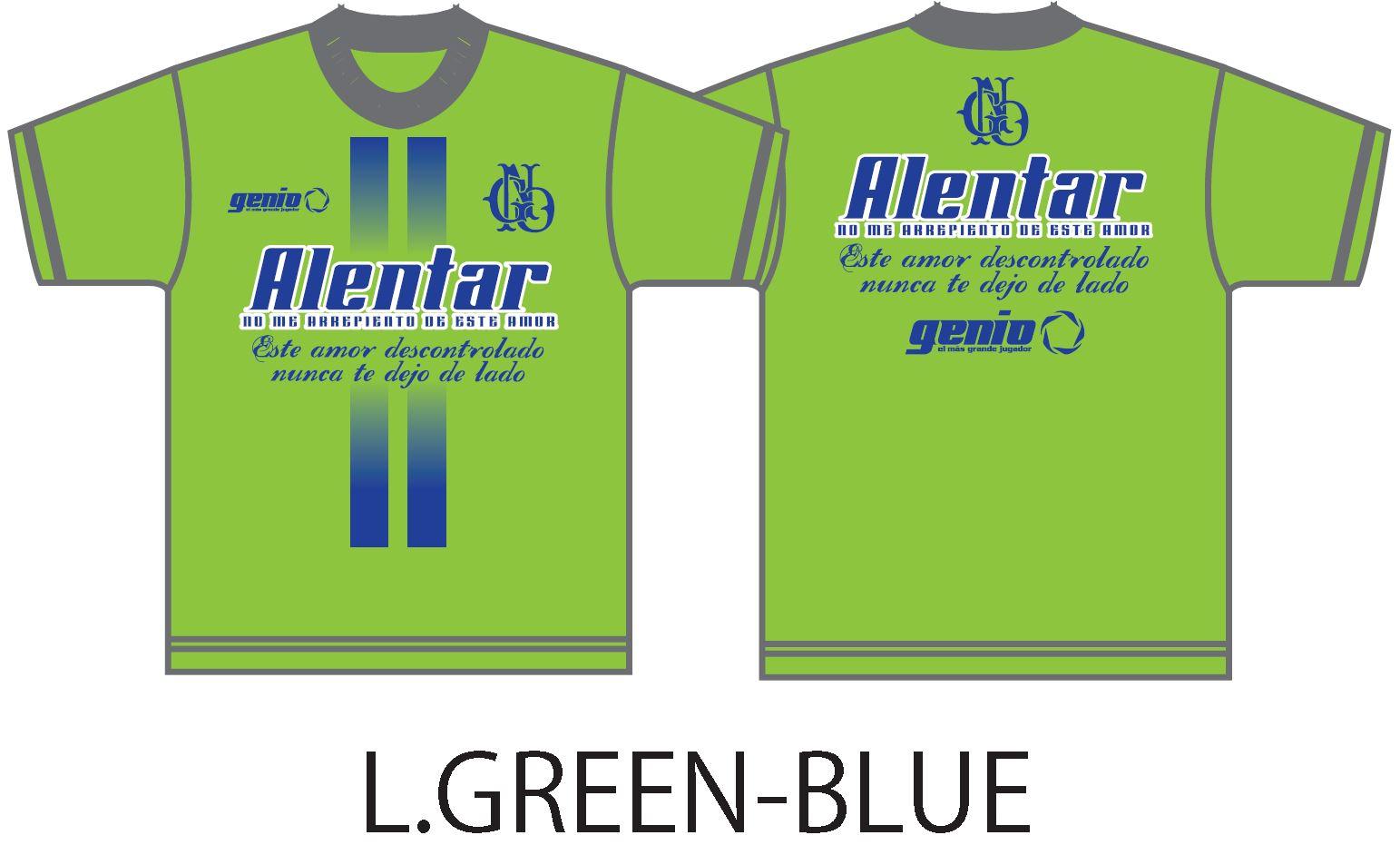 G14SS-001-6【ALENTAR-】T-Shirts&Dry-Shirts.jpg
