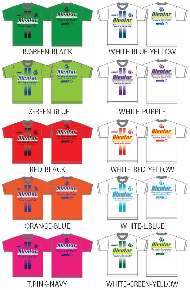 G14SS-001-8【ALENTAR-】T-Shirts&Dry-Shirts.jpg
