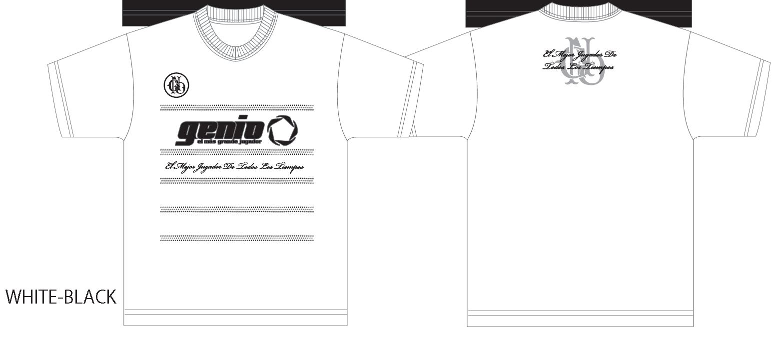 G14-SS-009-2-【GENIO-LOGO】--Dry-Shirts.jpg