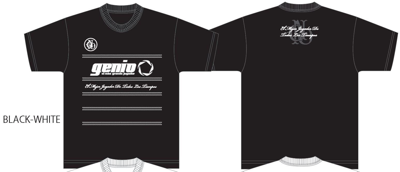 G14-SS-009-3-【GENIO-LOGO】--Dry-Shirts.jpg