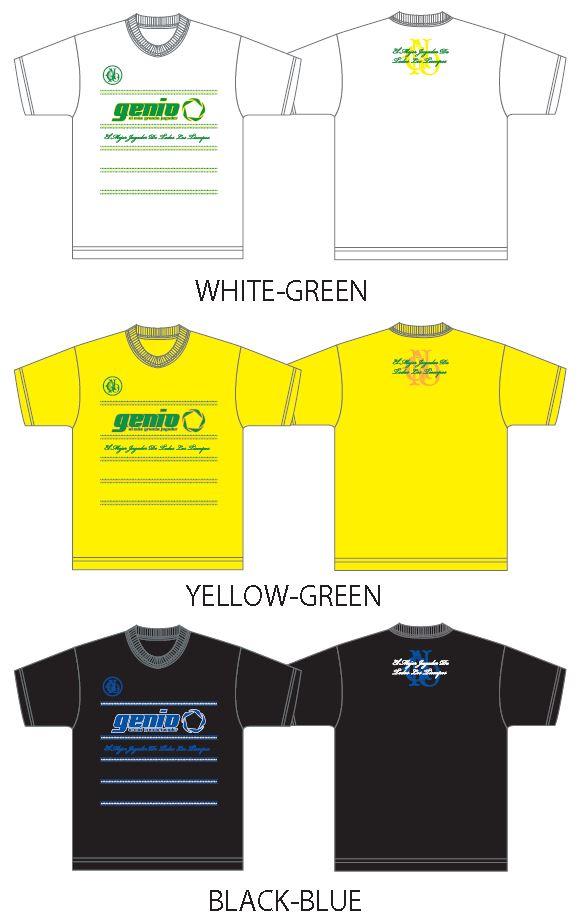 G14-SS-009-4-【GENIO-LOGO】--Dry-Shirts.jpg