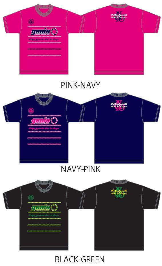 G14-SS-009-5-【GENIO-LOGO】--Dry-Shirts.jpg