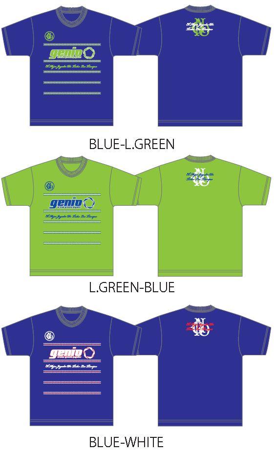 G14-SS-009-6-【GENIO-LOGO】--Dry-Shirts.jpg