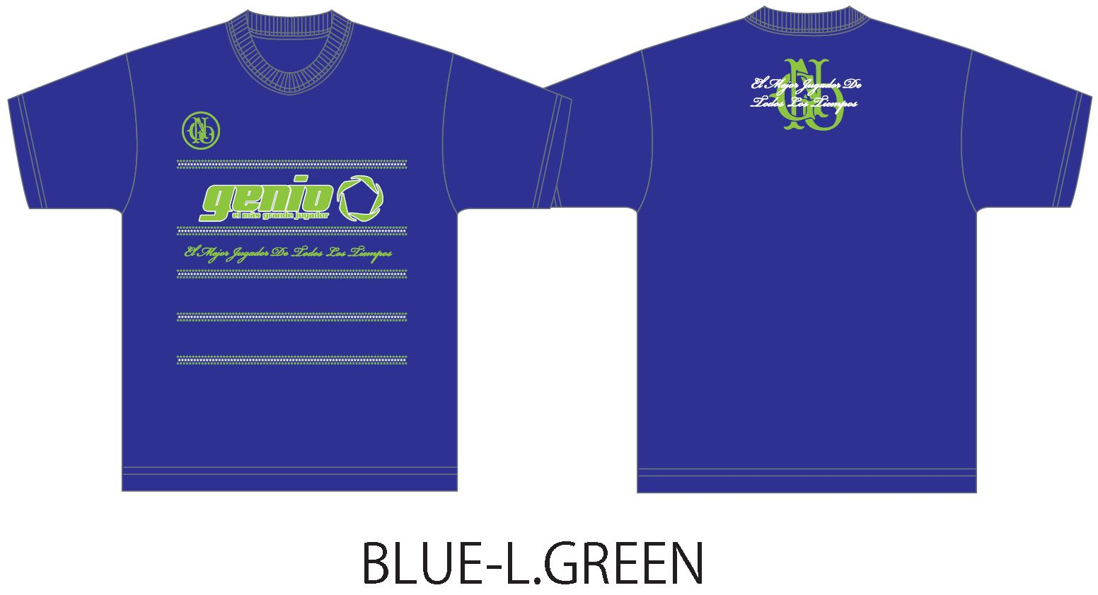 G14-SS-009-7-【GENIO-LOGO】--Dry-Shirts.jpg