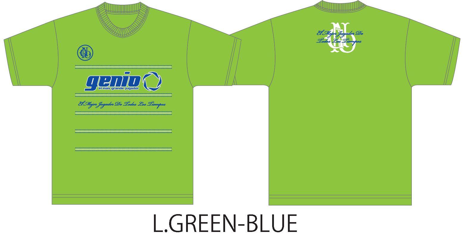 G14-SS-009-8-【GENIO-LOGO】--Dry-Shirts.jpg