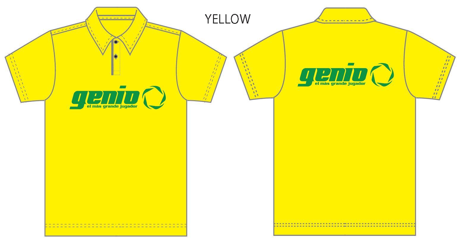 G14-SS-010-1-【GENIO-LOGO】--Dry-Polo-Shirts.jpg