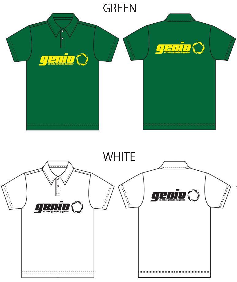 G14-SS-010-2-【GENIO-LOGO】--Dry-Polo-Shirts.jpg