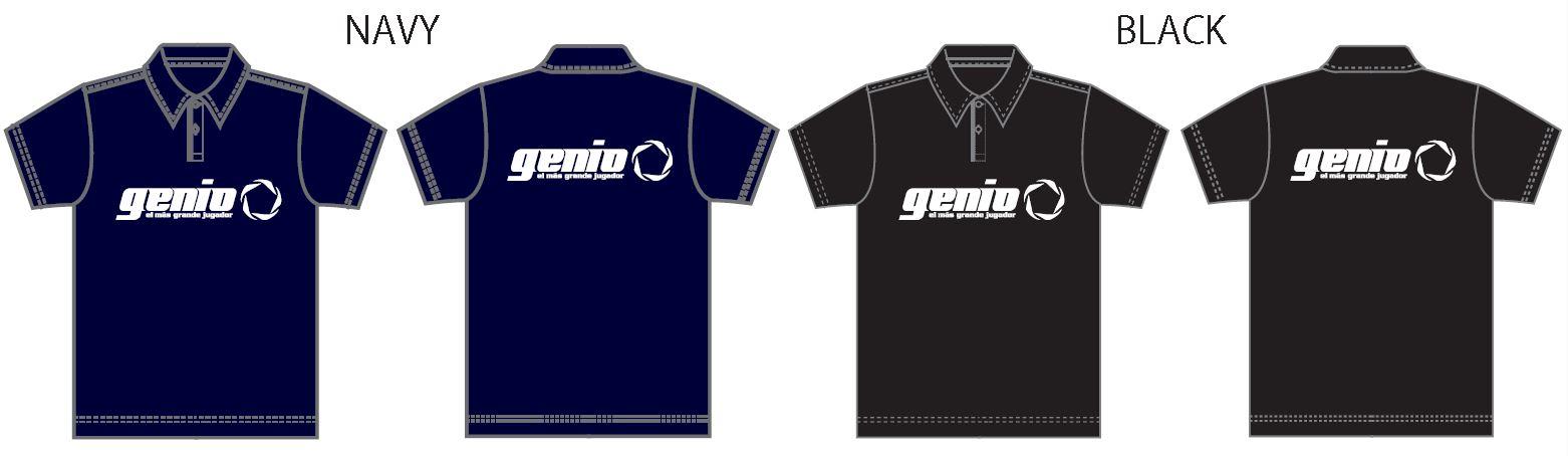 G14-SS-010-3-【GENIO-LOGO】--Dry-Polo-Shirts.jpg