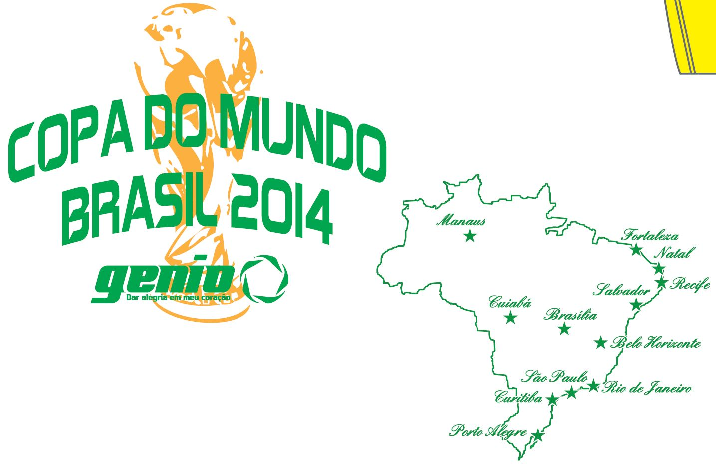 G14-SS-002-2【COPA-DO-MUNDO-BRASIL-2014】--T-Shirts.jpg