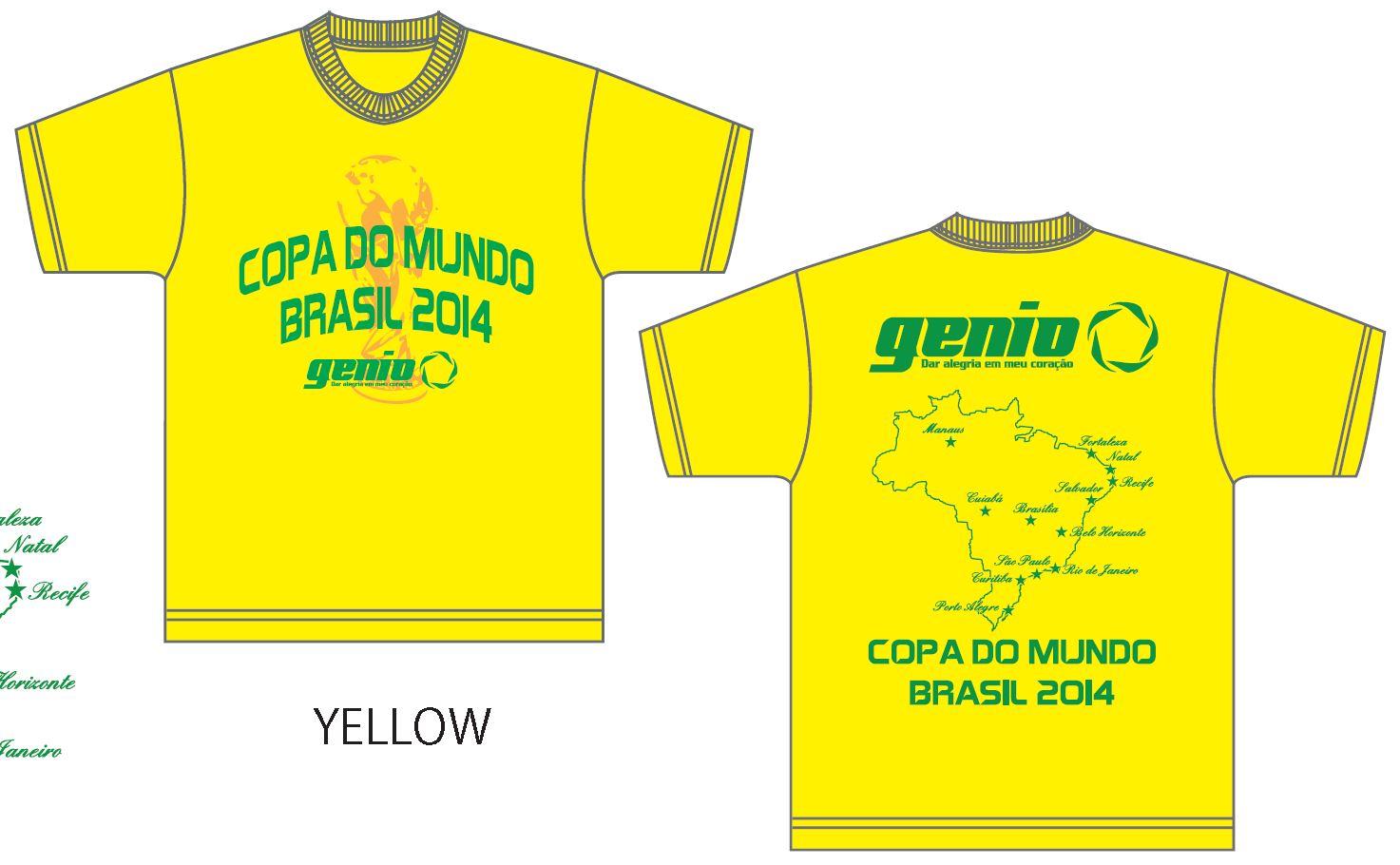 G14-SS-002-3【COPA-DO-MUNDO-BRASIL-2014】--T-Shirts.jpg