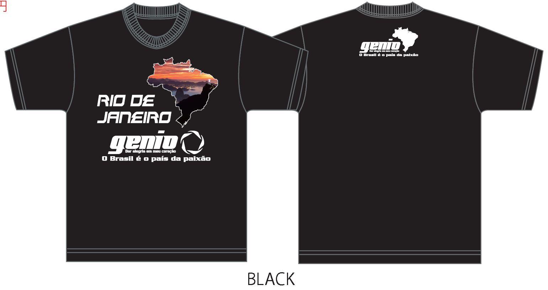G14-SS-003-1【RIO-DE-JANEIRO】--T-Shirts.jpg