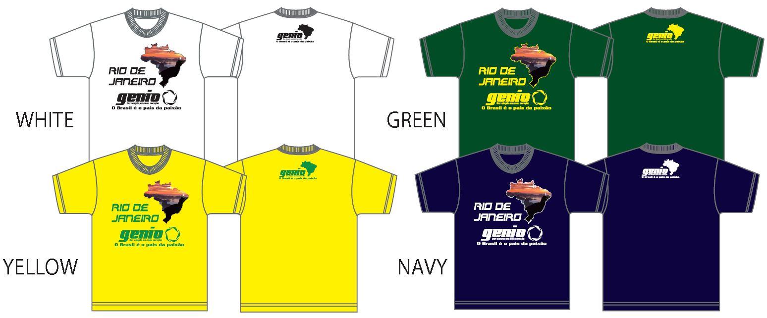 G14-SS-003-2【RIO-DE-JANEIRO】--T-Shirts.jpg