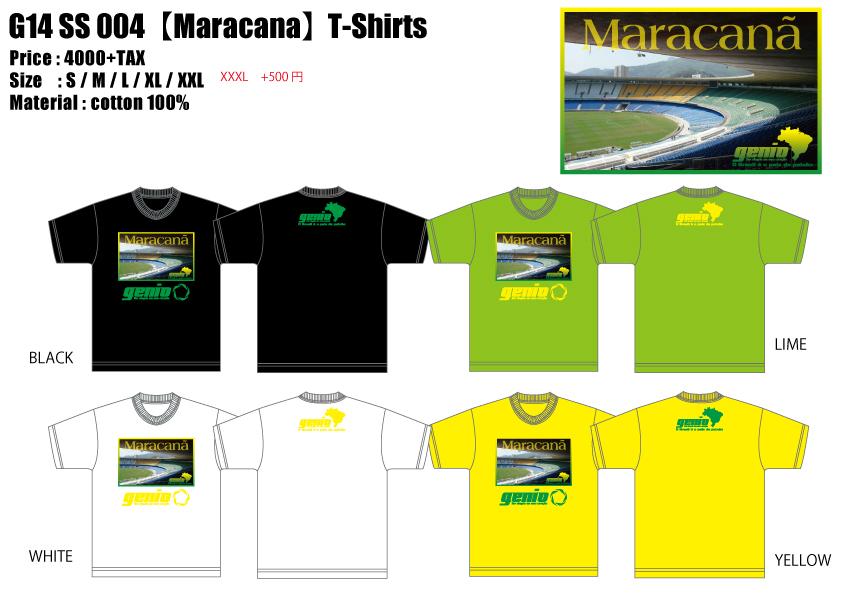 G14-SS-004--【Maracana】--T-Shirts.jpg