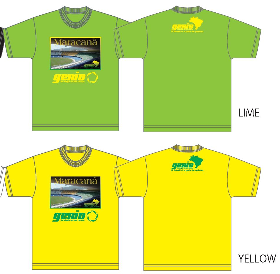 G14-SS-004-2-【Maracana】--T-Shirts.jpg