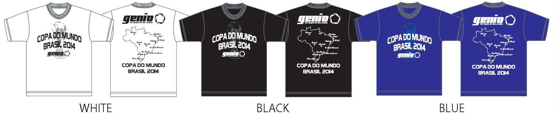 G14-SS-002-4【COPA-DO-MUNDO-BRASIL-2014】--T-Shirts.jpg