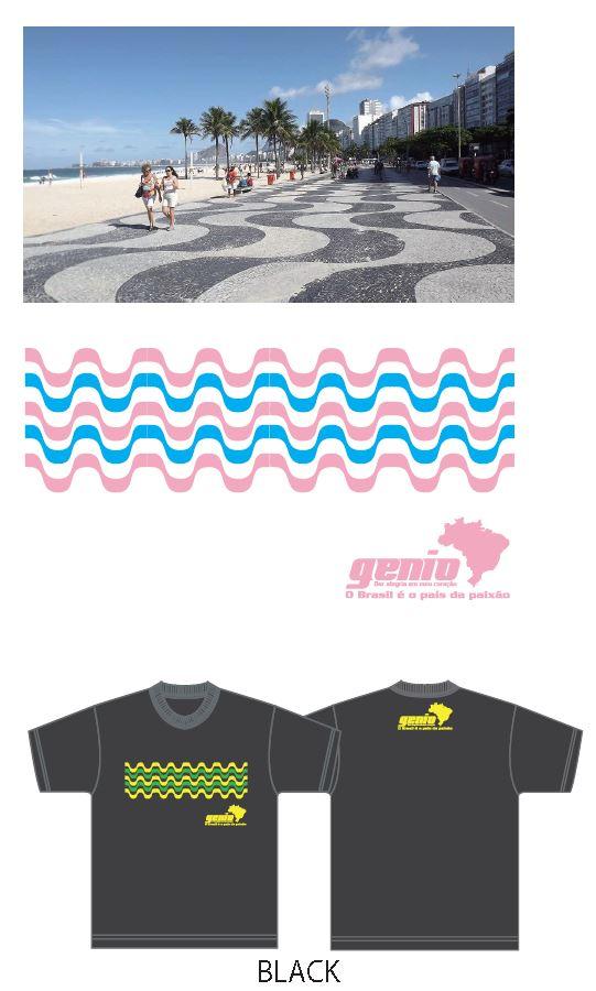G14-SS-006-1-【Copacabana-~Pedra-portuguesa~】--T-Shirts.jpg