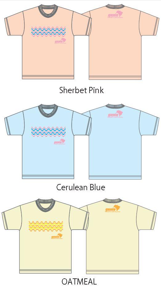 G14-SS-006-2-【Copacabana-~Pedra-portuguesa~】--T-Shirts.jpg