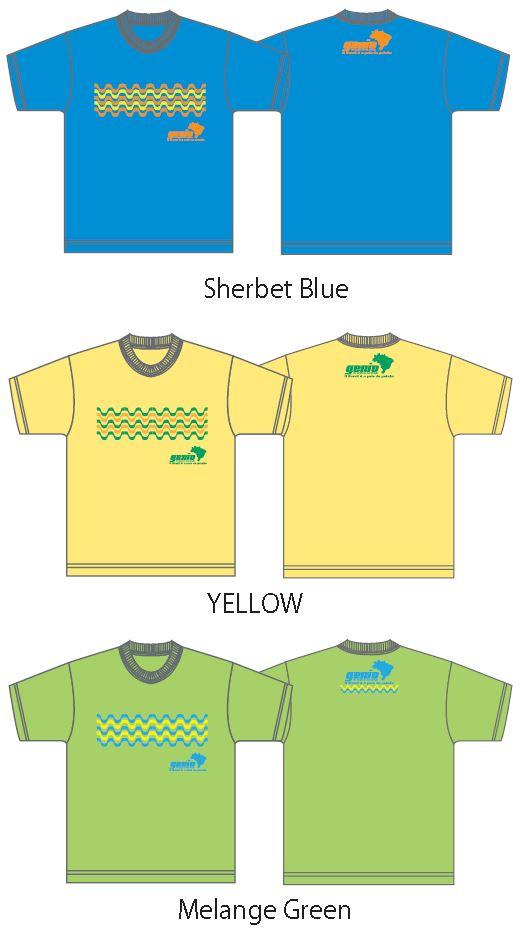 G14-SS-006-3-【Copacabana-~Pedra-portuguesa~】--T-Shirts.jpg