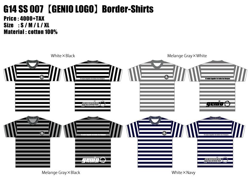 G14-SS-007--【GENIO-LOGO】--Border-Shirts.jpg