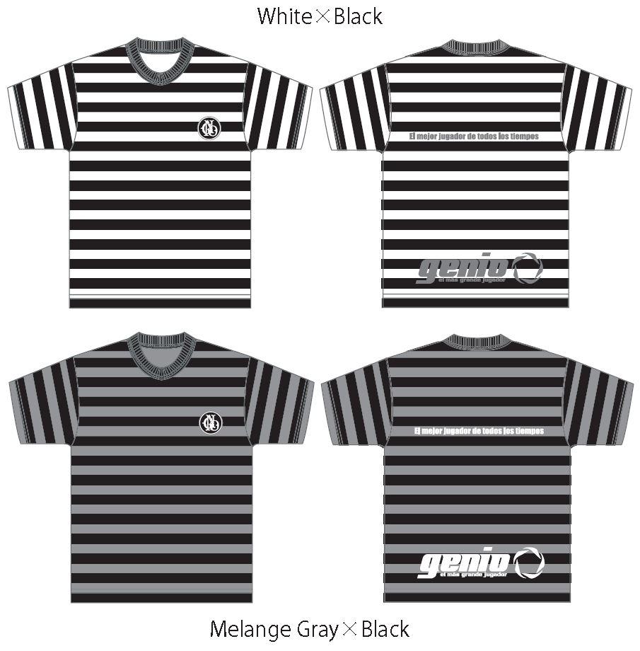 G14-SS-007-1-【GENIO-LOGO】--Border-Shirts.jpg
