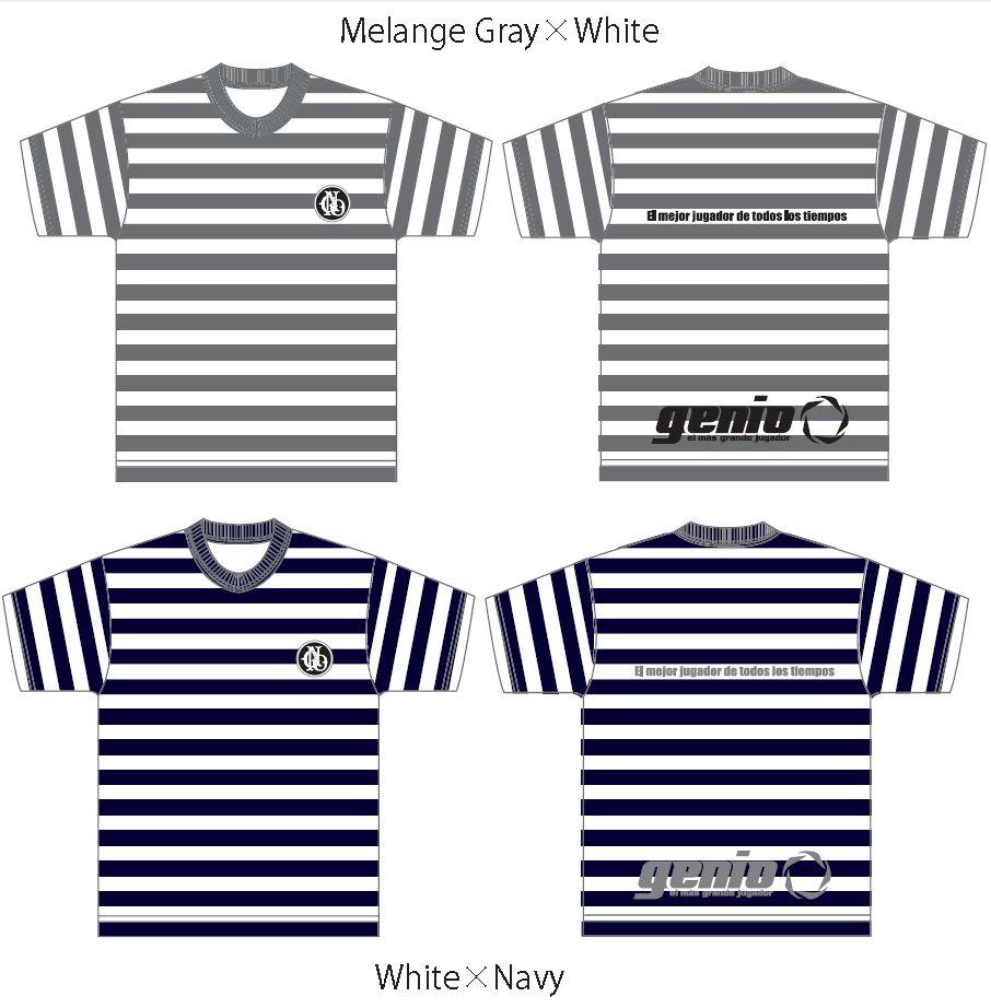 G14-SS-007-2-【GENIO-LOGO】--Border-Shirts.jpg