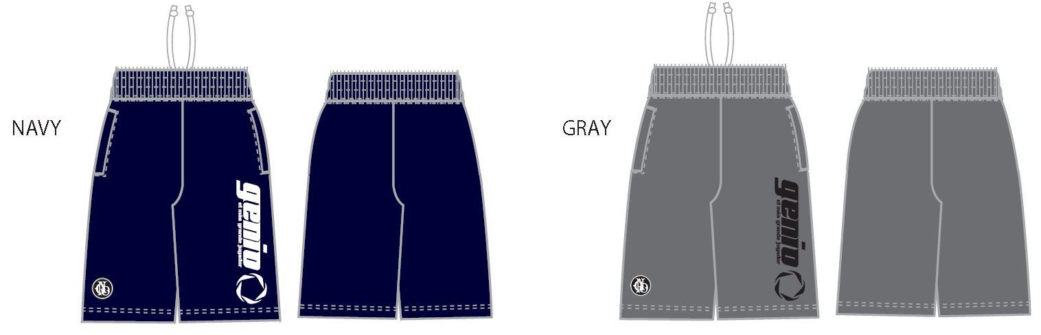 G14-SS-012-3-【GENIO-LOGO】-Sweat-Pants.jpg