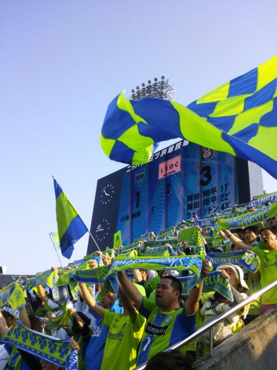 横浜FC戦-2.JPG