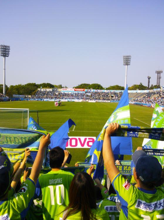 横浜FC戦-3.JPG