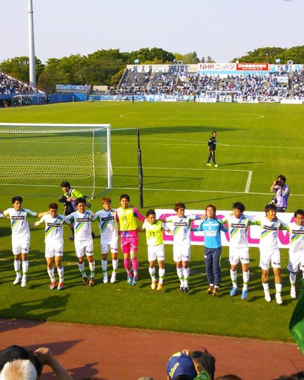 横浜FC戦-1.JPG