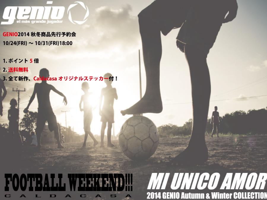 GENIO2014秋冬先行予約会POP.jpg