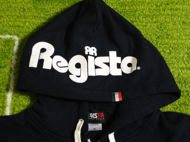 REGISTA R141102-3.jpg