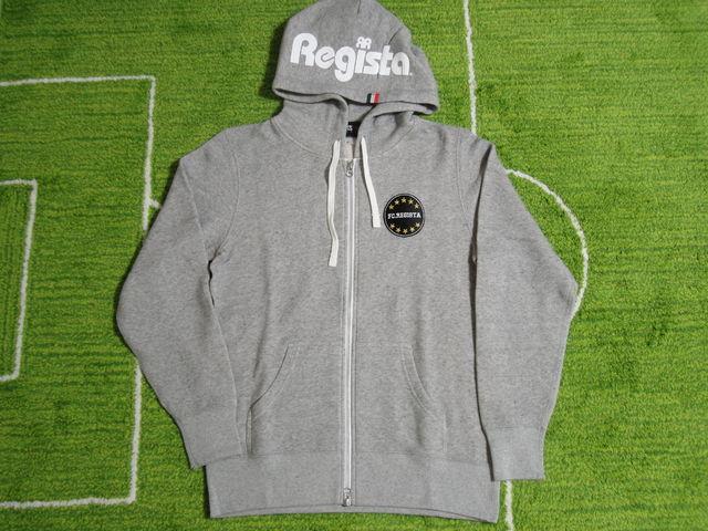 REGISTA R141102-8.jpg