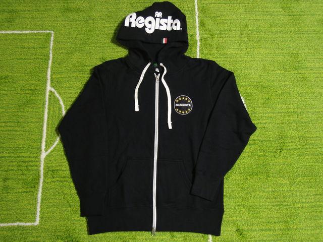 REGISTA R141102-11.jpg