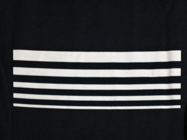 006-Stripe-10.jpg