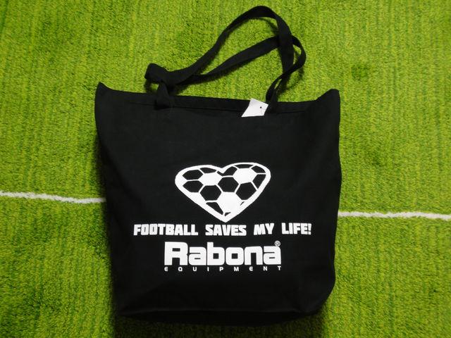 Rabona2015福袋-6.JPG